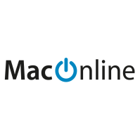 MacOnline (Apple)