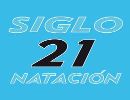 Siglo 21 Natación