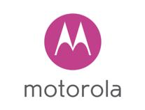 Módulo Motorola