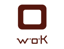 W.O.K World Oriented Kitchen