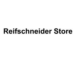 Reifschneider Store