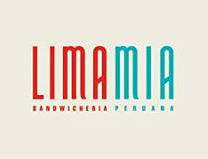 Lima Mía