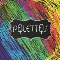 Palettas
