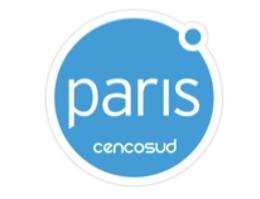 Paris (floor 4)