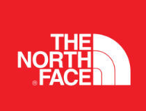 onde comprar the north face em santiago