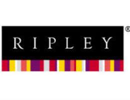 Ripley (floor3)