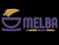 Café Melba