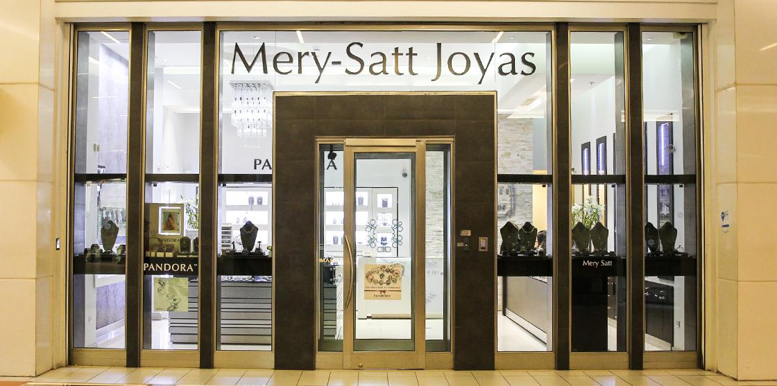 Mery Satt