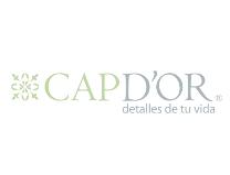 CAP D`OR