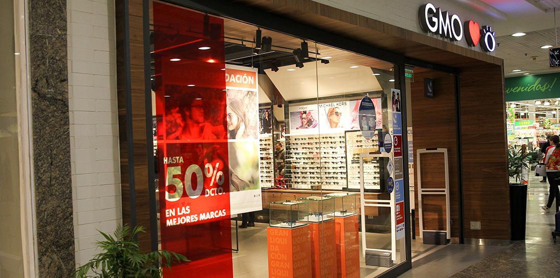 46ca56044c ... grandes tiendas, zapatos, bolsos, artículos del hogar, hipermercados,  libros, música, artículos de papelería, moda, ropa, joyas, relojes, ópticas,  cine, ...