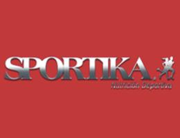 Sportika