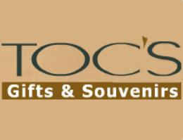 Toc's