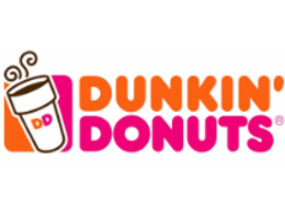 Dunkin` Donuts