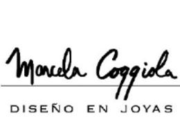 Marcela Coggiola