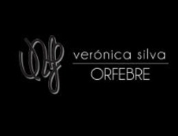Veronica Silva Orfebre