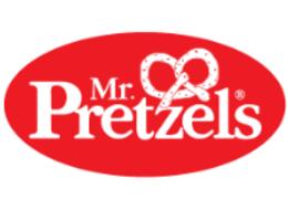 Mr. Pretzels