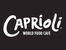Caprioli