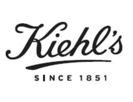 Kielh's