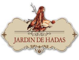 Jardín de Hadas