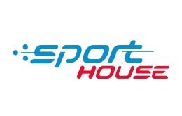 Sport House
